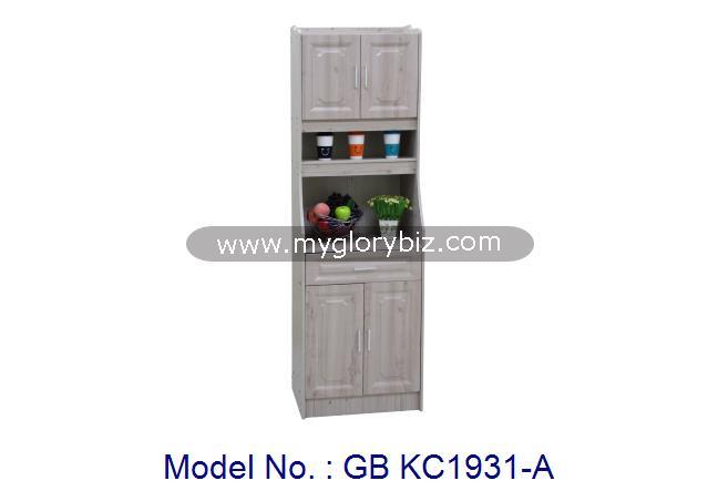 GB KC1931-A
